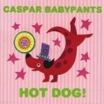 casparbabypants5