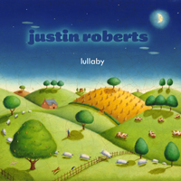 album_lullaby_lg