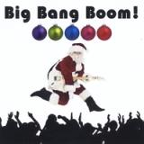 bigbangboom4