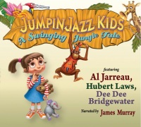JumpinJazz-Kids-CD-Front-Cover