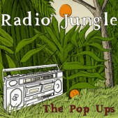 radio jungle cover 12cmyk