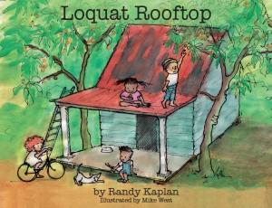 LoquatRooftopBook
