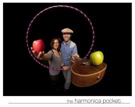 harmonicapocket.114