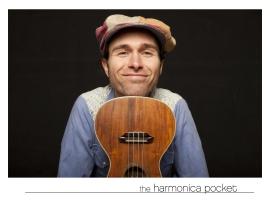 harmonicapocket.274