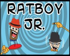Ratboy-JR-TOYS-PRESS-300