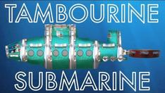 Recess_Monkey_Tambourine_Submarine_Video_93791348_thumbnail