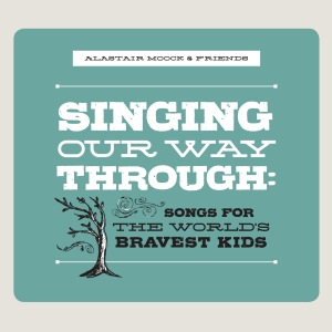 SingingOurWayCoverSq
