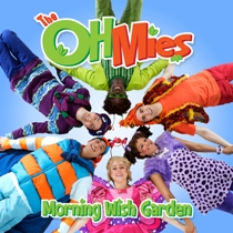 Ohmies_MWG web