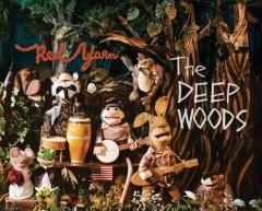 The-Deep-Woods-album-cover-photo-by-Aaron-Hewitt-495x400