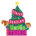 staceypeasley3