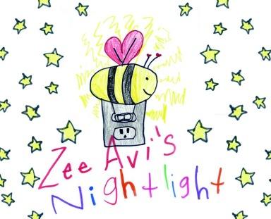 ZEE_NIGHTLIGHT_ART_FINAL