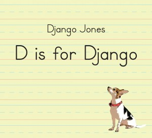 d-is-for-django-cover-300x272