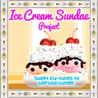 icecreamsundaeproject
