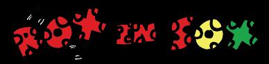 rox in sox logo