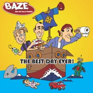 Baze-300x300