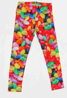 candy pants