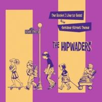 thehipwaders2