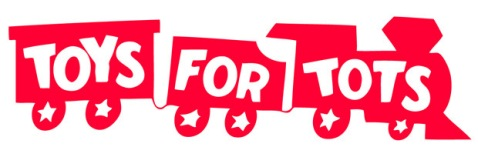 toys-for-tots-620