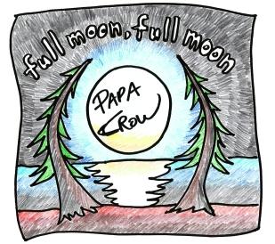 Full-Moon-Full-Moon