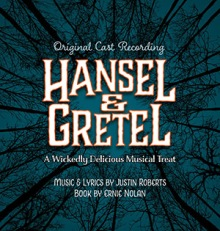 artwork_hanselandgretel_soundtrack