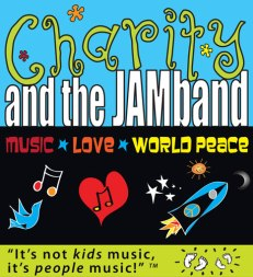 jamband_logo_2