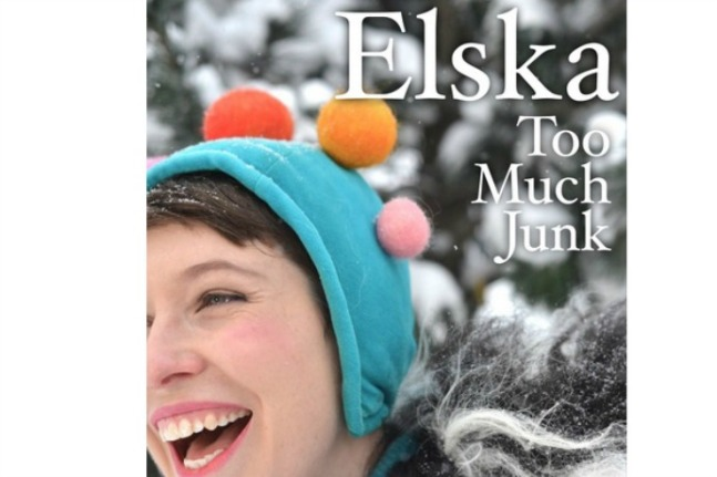 Too-Much-Junk-Elska
