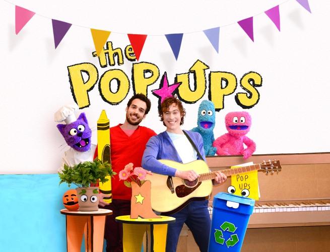 Pop Ups Press Photo_Cropped_Flat_144dpi