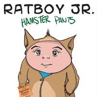 ratboyjr3