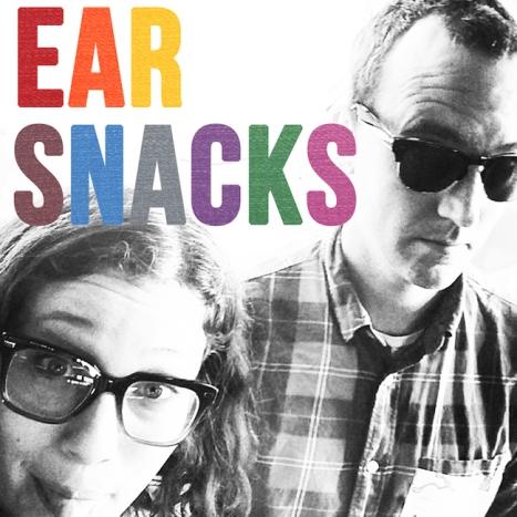 earsnacks_050815-web