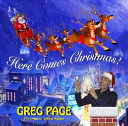 Here_Comes_Christmas_Cover_Art_72_dpi