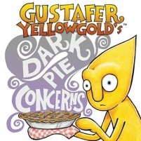 GustaferYellowgoldDarkPieConcerns