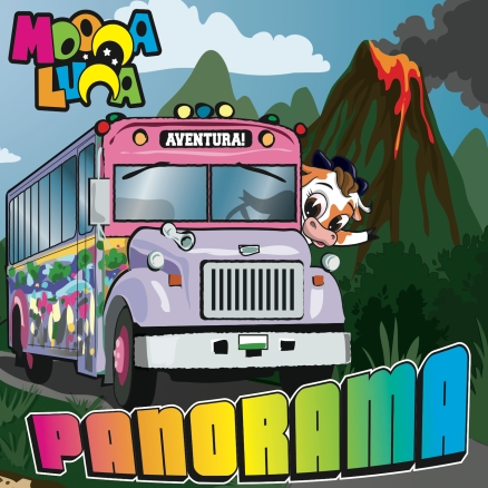 05  ALBUM  COVER __PANORAMA__MOONA  LUNA