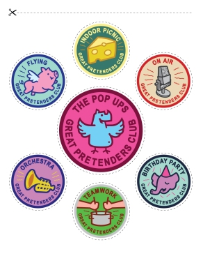 Pop-Ups_patches_colored (2)