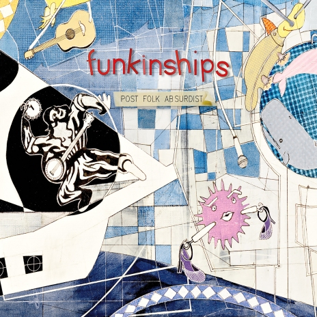funkinships-high-res